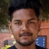 Sandy from Hoshiarpur | Man | 25 years old | Capricorn