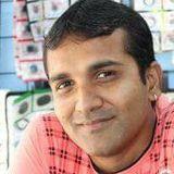 Bijay from Dinhata | Man | 30 years old | Virgo