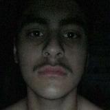 Hondurandavid from Simpsonville | Man | 22 years old | Sagittarius