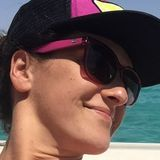 Sosso from Chambery | Woman | 37 years old | Pisces