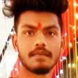 Rahul from Indore   Man   22 years old   Scorpio