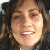 Cintia from Osterville | Woman | 43 years old | Taurus