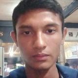 Baihaqi from Lhokseumawe | Man | 23 years old | Taurus