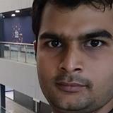 Amol from Khamgaon   Man   31 years old   Gemini