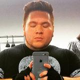 Castiel from Sugar Land | Man | 28 years old | Virgo