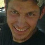 Wreckerball from Fox Lake | Man | 28 years old | Aquarius