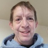Turtledad from Albany | Man | 49 years old | Cancer