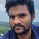 Vijju from Hyderabad | Man | 26 years old | Capricorn