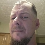 Jsclokue from Lincoln | Man | 47 years old | Pisces