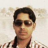 Pramod from Al Hufuf   Man   33 years old   Gemini