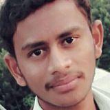 Ranjithran from Dharmapuri | Man | 24 years old | Aries