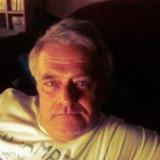 Casperau from Elizabeth   Man   57 years old   Leo