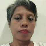 Anthoniarars0U from Ambon | Woman | 45 years old | Virgo
