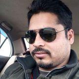 Suraj from Bahraich | Man | 25 years old | Gemini