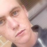 Keltyfourtwenty from Richmond | Man | 26 years old | Taurus
