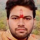 Deepak from Lucknow | Woman | 25 years old | Aries