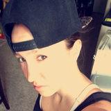 Marz from Farmington | Woman | 30 years old | Virgo
