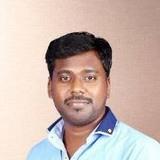 Tamilmani from Aruppukkottai   Man   27 years old   Taurus
