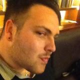 Huskyblue from Rochford | Man | 30 years old | Sagittarius
