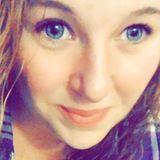 Amanda from Raleigh | Woman | 31 years old | Scorpio
