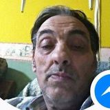 Humberto from Mieres   Man   54 years old   Pisces
