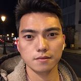 Ding from Creteil | Man | 28 years old | Pisces