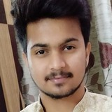 Akthakur from New Delhi | Man | 18 years old | Aries