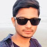 Teja from Manuguru | Man | 25 years old | Sagittarius