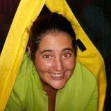 Journey from Buchanan   Woman   35 years old   Capricorn
