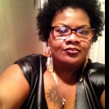 Sha Sha from Greenwood | Woman | 49 years old | Aries