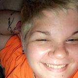 Frock from Mechanicsburg | Woman | 27 years old | Taurus
