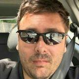 Jan from Menden | Man | 39 years old | Virgo