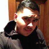 Tony from Dexter | Man | 30 years old | Capricorn