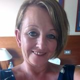 Bluebird from Newport | Woman | 49 years old | Cancer