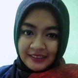 Titik from Gresik | Woman | 26 years old | Leo