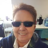 Annie from East Hartford | Woman | 61 years old | Pisces