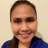 Silvia from Saint Louis | Woman | 46 years old | Sagittarius