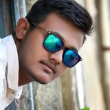 Arbaz from Amalner | Man | 23 years old | Taurus