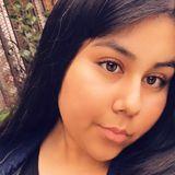 Esme from Compton | Woman | 22 years old | Gemini
