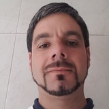 Morenito from Pontevedra | Man | 36 years old | Aries