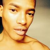 Dudeitsdarnell from Santa Fe | Man | 27 years old | Capricorn