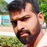 Sandeep from Shimoga   Man   26 years old   Libra