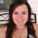 Seemecrotts from Springfield   Woman   28 years old   Cancer