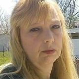 Lovergril from Wooster   Woman   52 years old   Libra