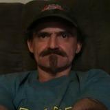 Billykiggins from Apple Grove | Man | 47 years old | Aries