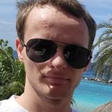 Jnstebbs31U from Duluth | Man | 23 years old | Aquarius