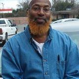 Muslim Men #4