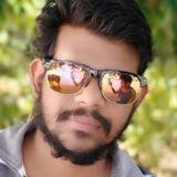 Shankya from Dicholi | Man | 26 years old | Libra