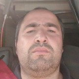 Morales26Th from Ourense | Man | 36 years old | Libra