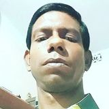 Sayan from Ranaghat | Man | 39 years old | Pisces